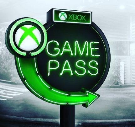 950 codes 1 mois au #XboxGamePass offerts sur XboxLive.fr :) partagez et foncez https://bit.ly/2YKZb0F #XGPChallenge #Xb…