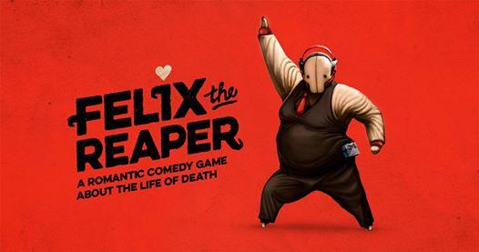 Coucou à tous, on y va ? C'est parti sur Felix the Reaper sur Xbox One X 🙂 mixer.com/xboxlivefr