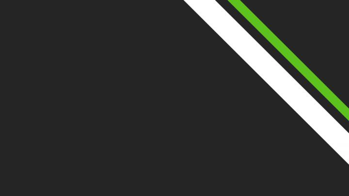 Respawn annonce une réduction du temps de chargement de #STARWARSJediFallenOrder avec un patch dans le courant de la semaine sur #XboxOnehttps://t.co/DMKNaNb0HD