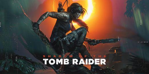 Pour ceux qui l'attendait, Shadow of the Tomb Raider Definitive Edition arrivera le 5 novembre prochain. Les possesseurs…