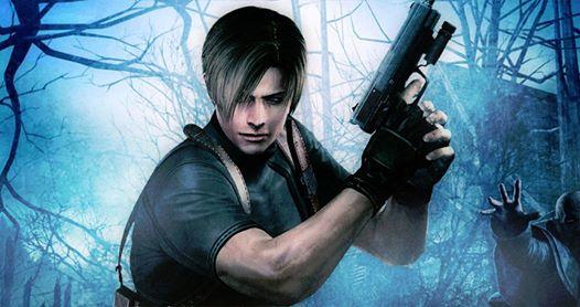 Resident Evil est la série qui s'est le plus vendue chez Capcom avec 91 millions d'unités. Suivi de Monster Hunter (54 m…