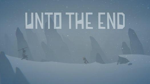 Unto the End va débarquer en 2020 sur Xbox One ainsi que directement sur Xbox Game Pass et c'est ce nouveau trailer qui …