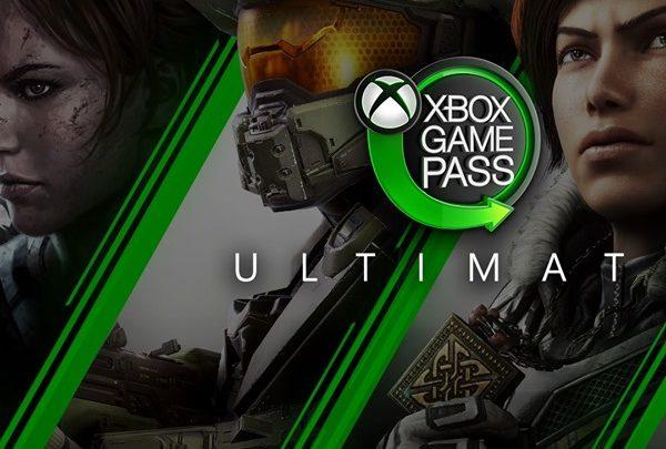 Bon Plan : 3 mois de Xbox Game Pass Ultimate à 1€ pour les nouveaux abonnés Pour rappel, cela inclus le Xbox Live Gold, …