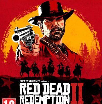 #BonPlan #RedDeadRedemption2 à 21,33€ sur #XboxOne chez CDiscount – https://t.co/aeLsj0Lj2F pic.twitter.com/92zrcYHSMX