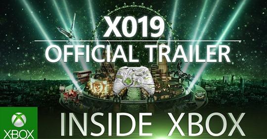 Jeudi à 21h, Xbox nous promet le plus gros Inside Xbox jamais vu. Nous aurons des nouvelles de 10 jeux en provenance des…